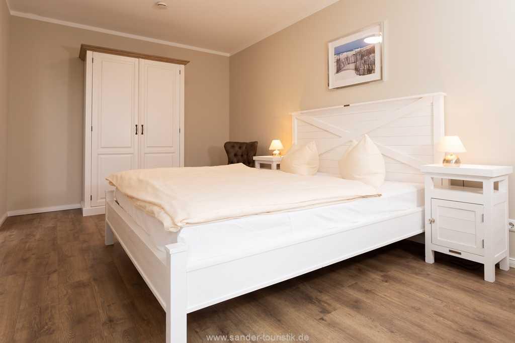 Foto der Wohnung RUG-20-201-31-belvital-binz-schlafzimmer1.jpg