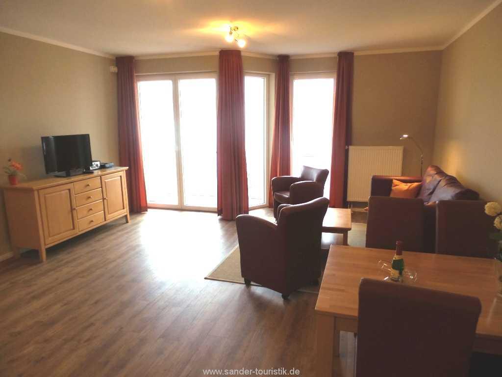 Foto der Wohnung RUG-20-201-31-belvital-binz-sitzecke1.jpg