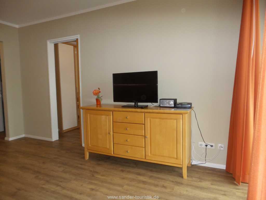 Foto der Wohnung RUG-20-201-31-belvital-binz-tv.jpg