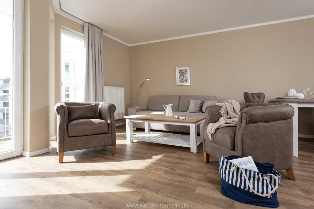 Foto der Wohnung RUG-20-201-31-belvital-binz-wohnraum1.jpg