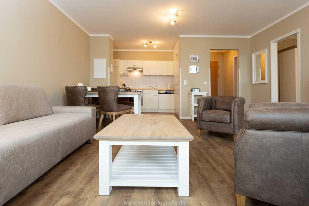 Foto der Wohnung RUG-20-201-31-belvital-binz-wohnraum3.jpg
