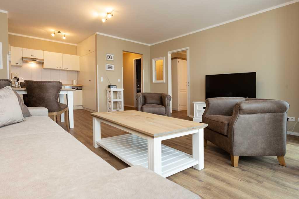 Foto der Wohnung RUG-20-201-31-belvital-binz-wohnraum4.jpg
