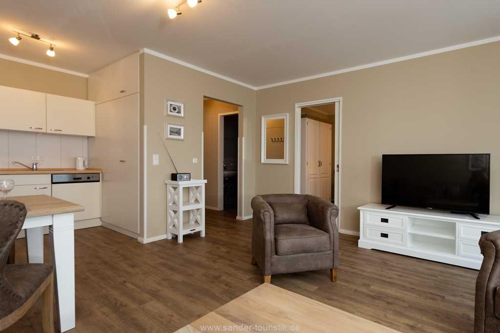 Foto der Wohnung RUG-20-201-31-belvital-binz-wohnraum5.jpg