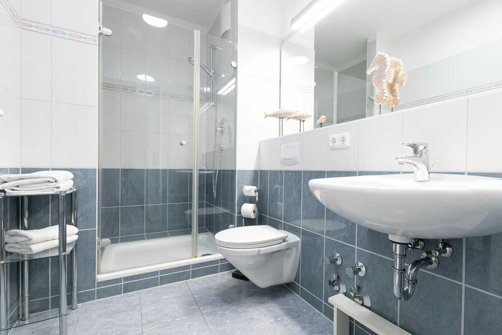 Foto der Wohnung RUG-20-201-33-bel-vital-binz-badezimmer.jpg
