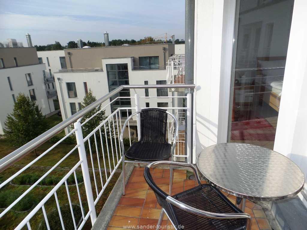 Foto der Wohnung RUG-20-201-33-bel-vital-binz-balkon.jpg
