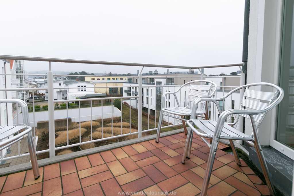 Foto der Wohnung RUG-20-201-33-bel-vital-binz-balkon1.jpg