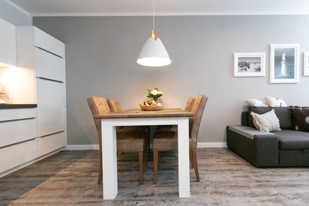 Foto der Wohnung RUG-20-201-33-bel-vital-binz-essecke1.jpg