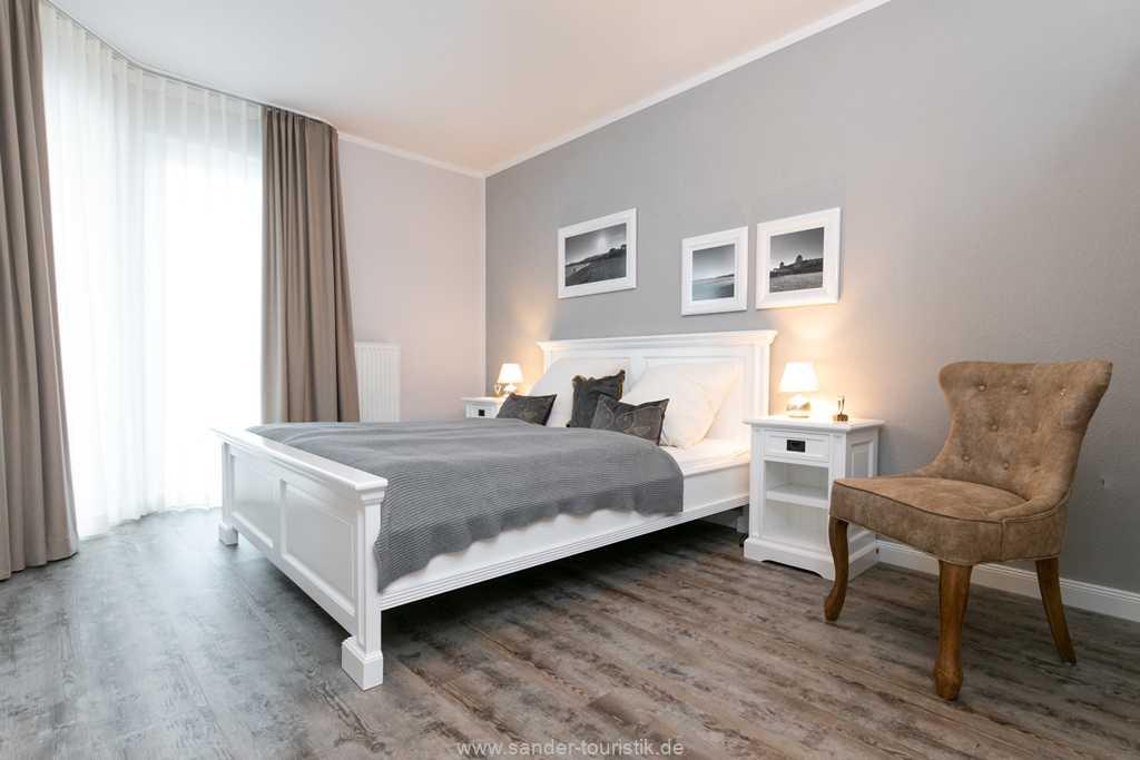 Foto der Wohnung RUG-20-201-33-bel-vital-binz-schlafzimmer.jpg