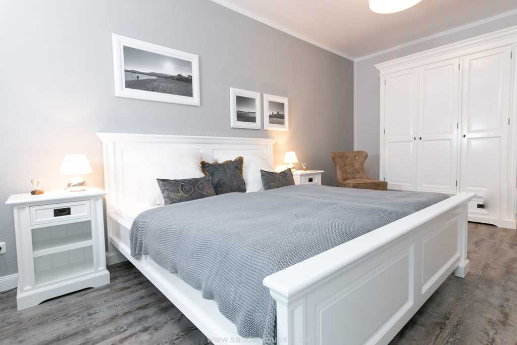 Foto der Wohnung RUG-20-201-33-bel-vital-binz-schlafzimmer1.jpg