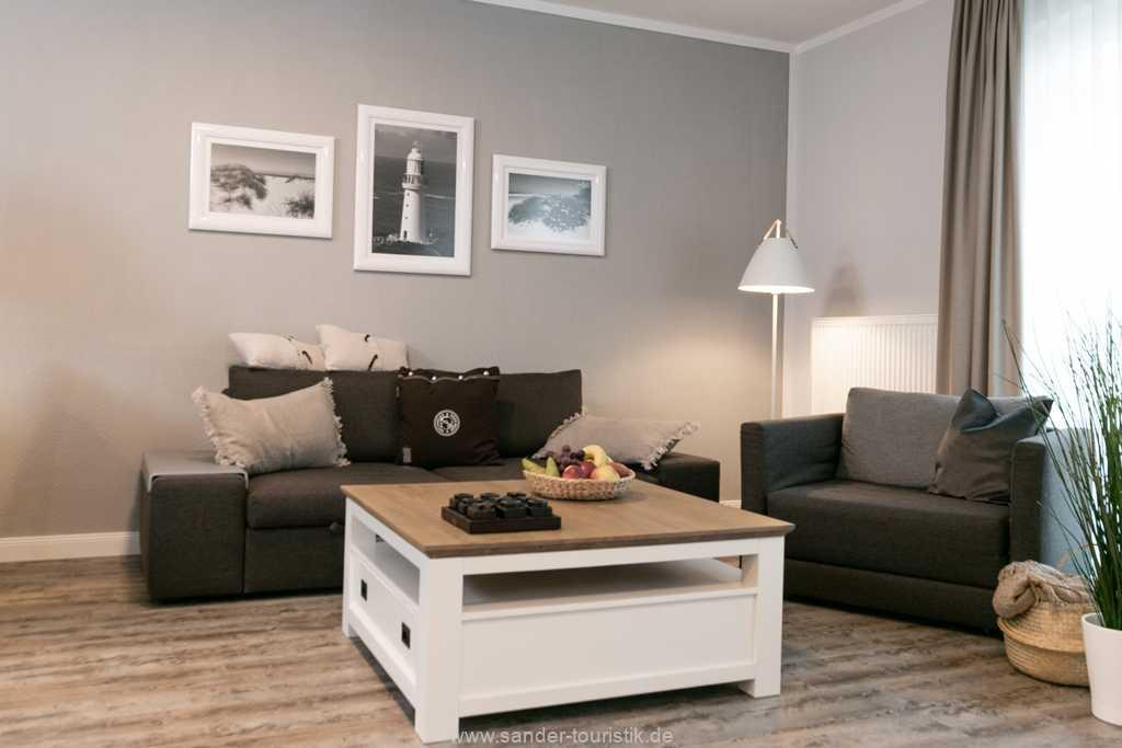 Foto der Wohnung RUG-20-201-33-bel-vital-binz-sitzecke.jpg