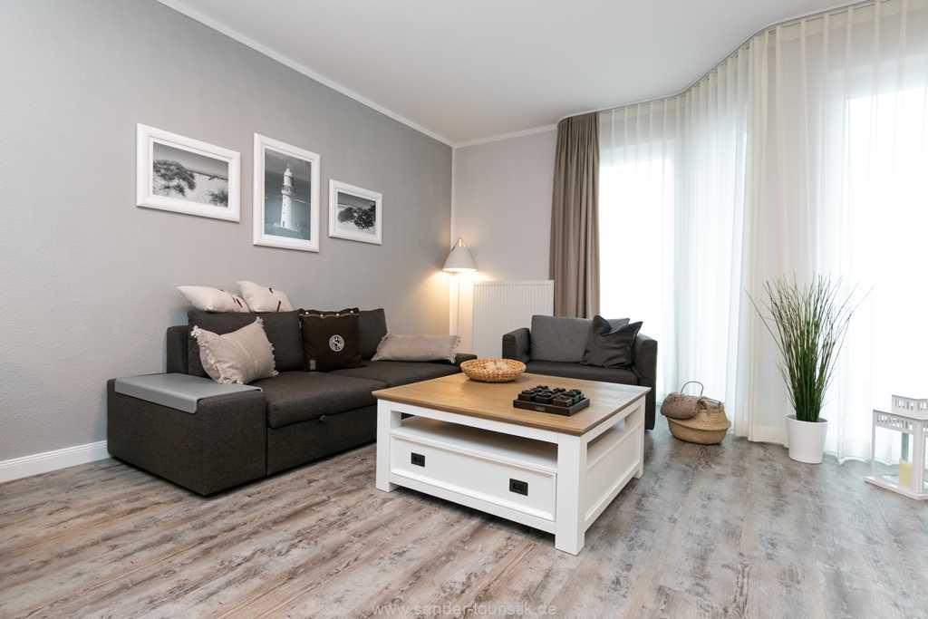 Foto der Wohnung RUG-20-201-33-bel-vital-binz-sitzecke1.jpg