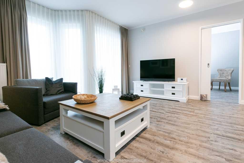 Foto der Wohnung RUG-20-201-33-bel-vital-binz-sitzecke2.jpg