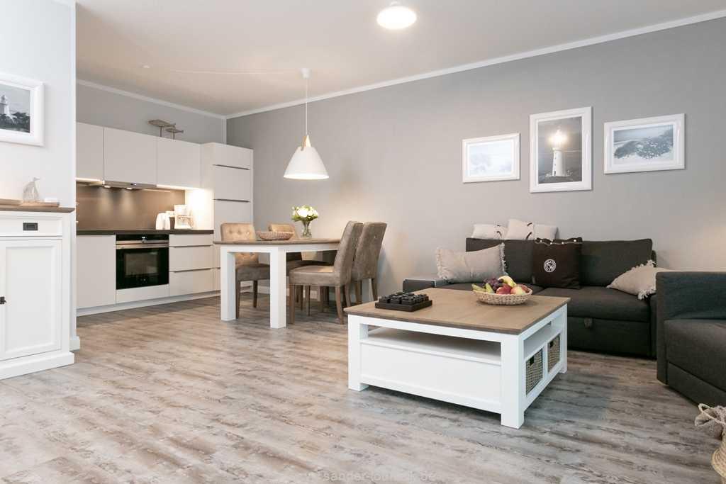 Foto der Wohnung RUG-20-201-33-bel-vital-binz-wohnraum1.jpg