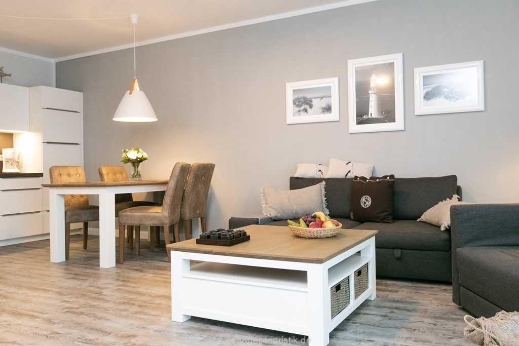 Foto der Wohnung RUG-20-201-33-bel-vital-binz-wohnraum2.jpg