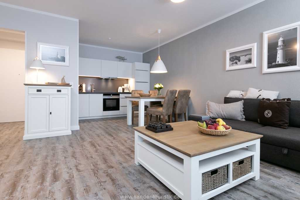 Foto der Wohnung RUG-20-201-33-bel-vital-binz-wohnraum3.jpg