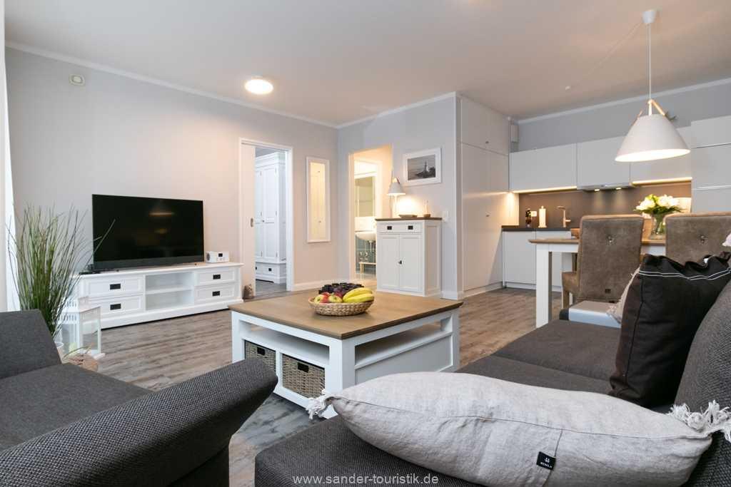 Foto der Wohnung RUG-20-201-33-bel-vital-binz-wohnraum5.jpg