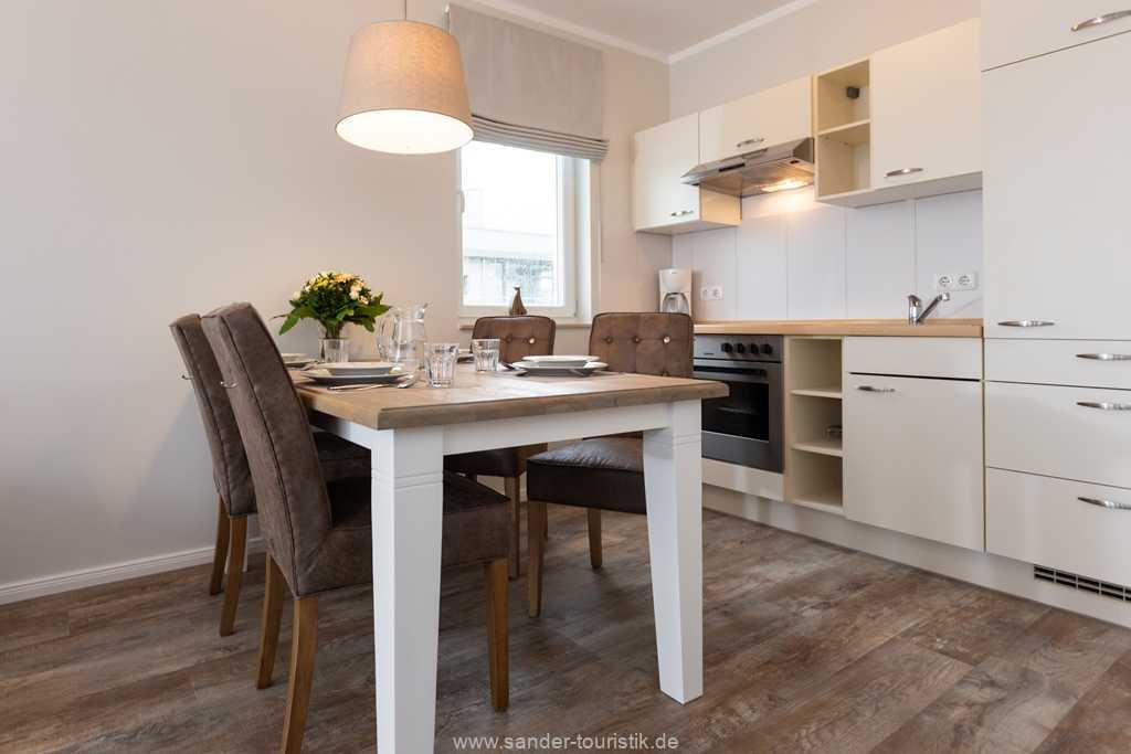 Foto der Wohnung RUG-20-201-34-bel-vital-binz-essecke1.jpg
