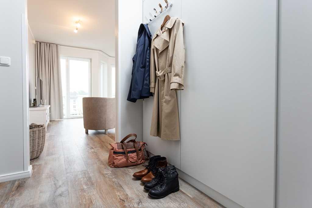 Foto der Wohnung RUG-20-201-34-bel-vital-binz-flur.jpg