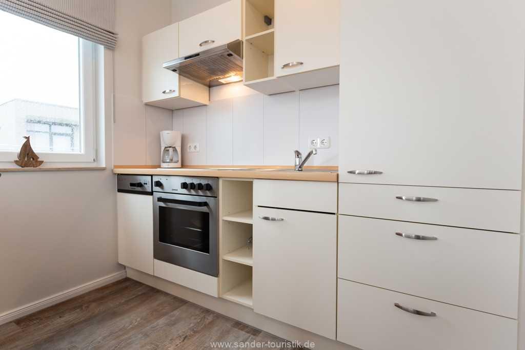 Foto der Wohnung RUG-20-201-34-bel-vital-binz-kueche.jpg