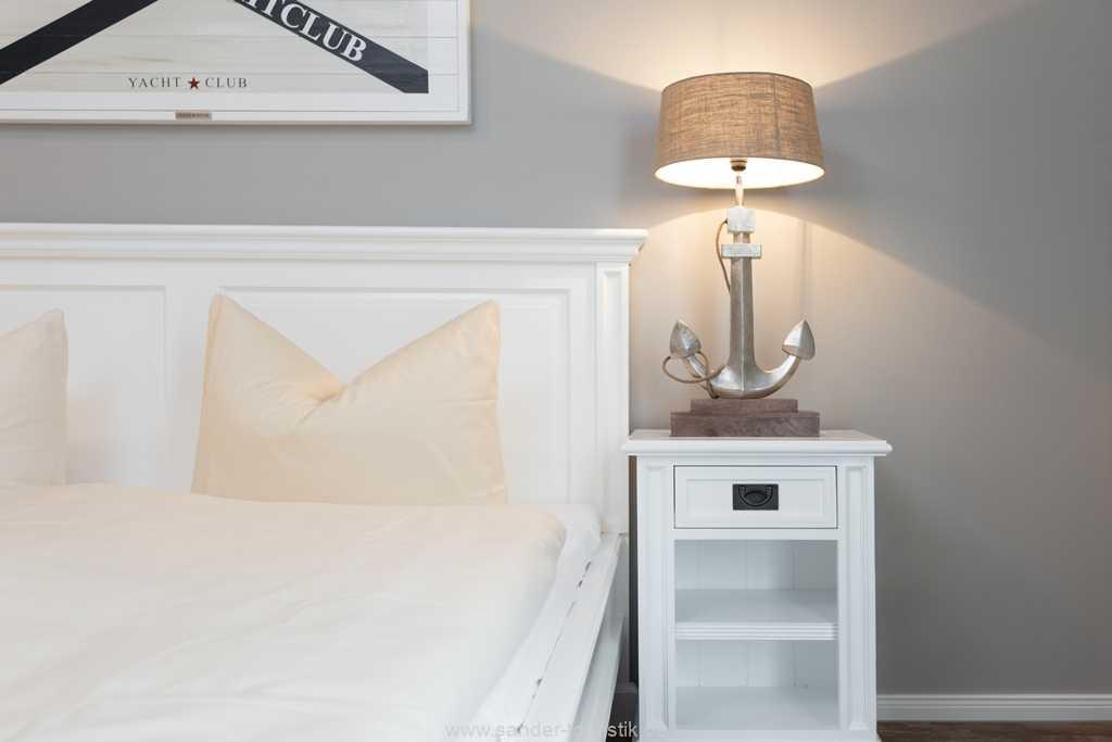Foto der Wohnung RUG-20-201-34-bel-vital-binz-schlafzimmer2.jpg