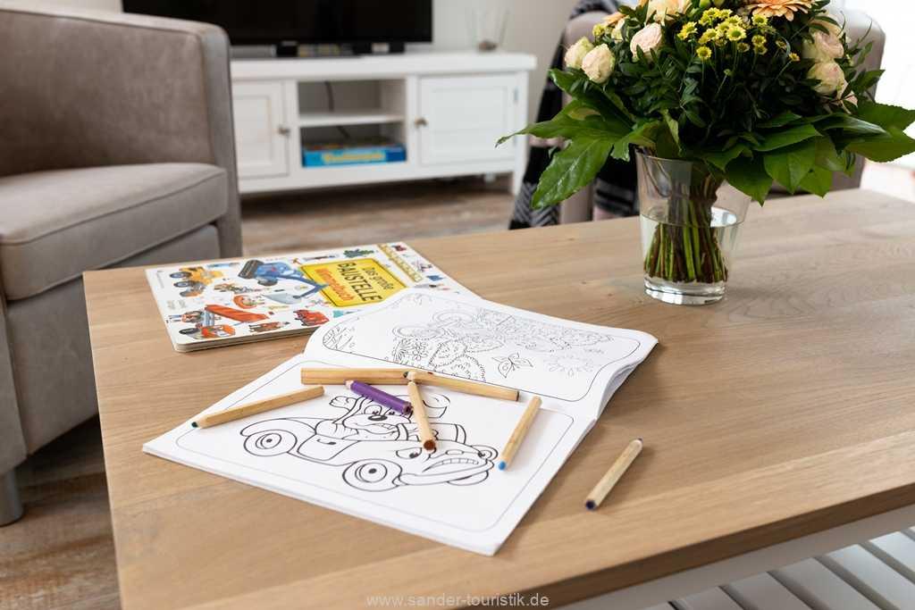 Foto der Wohnung RUG-20-201-34-bel-vital-binz-wohnraum-deko.jpg