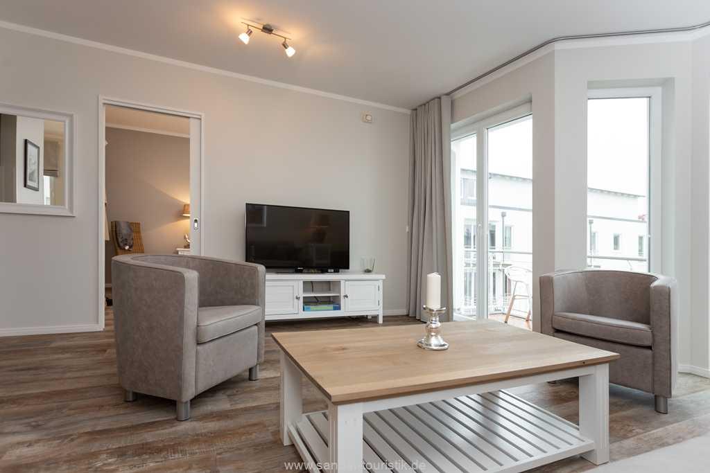 Foto der Wohnung RUG-20-201-34-bel-vital-binz-wohnraum3.jpg