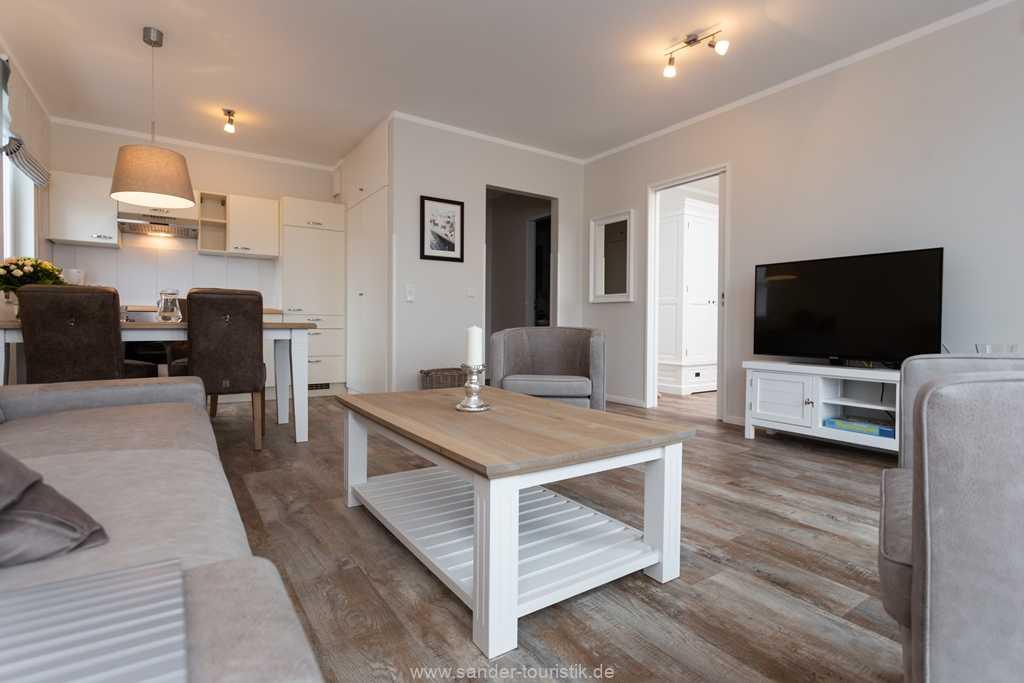 Foto der Wohnung RUG-20-201-34-bel-vital-binz-wohnraum4.jpg
