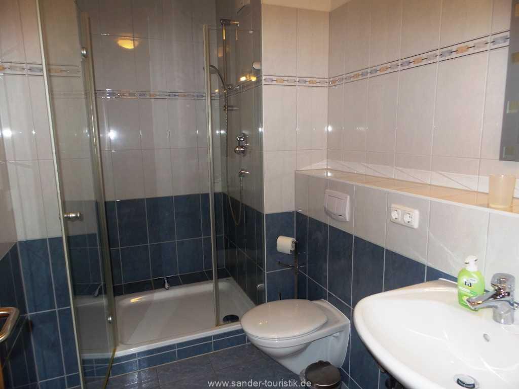 Foto der Wohnung RUG-20-201-36-bel-vital-binz-badezimmer.jpg