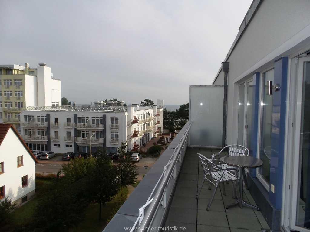Foto der Wohnung RUG-20-201-36-bel-vital-binz-balkon.jpg