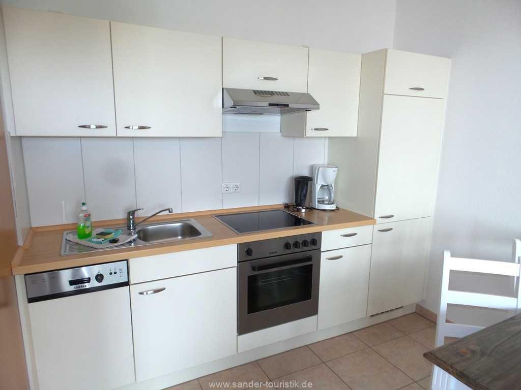 Foto der Wohnung RUG-20-201-36-bel-vital-binz-kueche.jpg