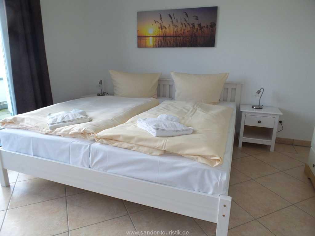 Foto der Wohnung RUG-20-201-36-bel-vital-binz-schlafzimmer.jpg