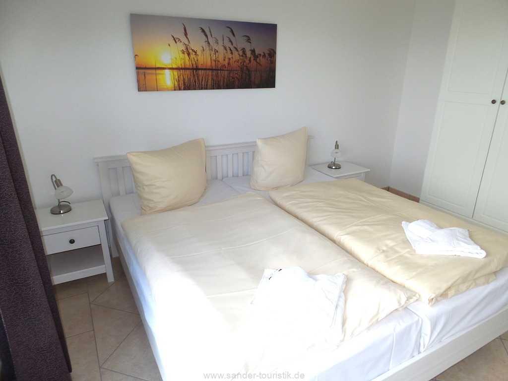 Foto der Wohnung RUG-20-201-36-bel-vital-binz-schlafzimmer1.jpg
