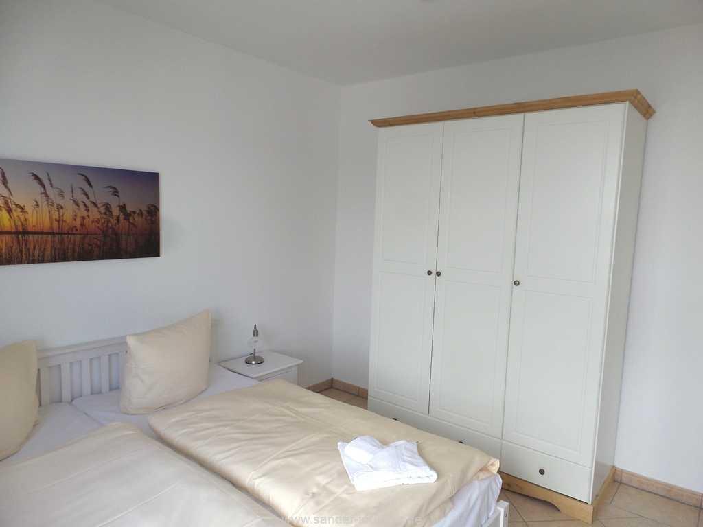 Foto der Wohnung RUG-20-201-36-bel-vital-binz-schlafzimmer2.jpg