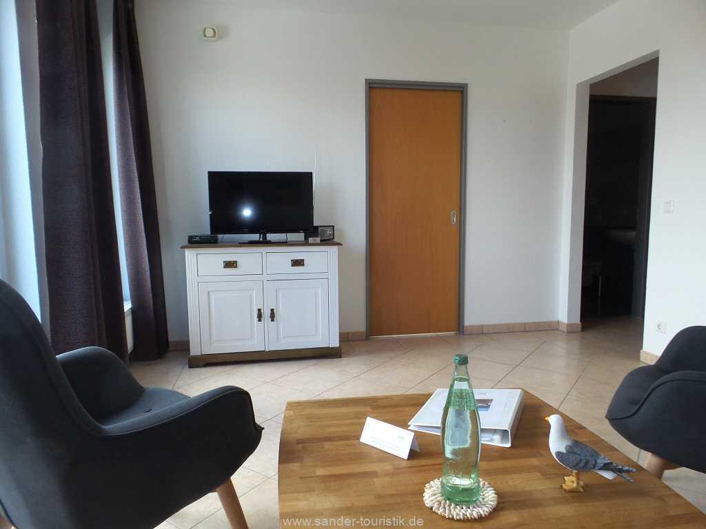 Foto der Wohnung RUG-20-201-36-bel-vital-binz-sitzecke-tv1.jpg