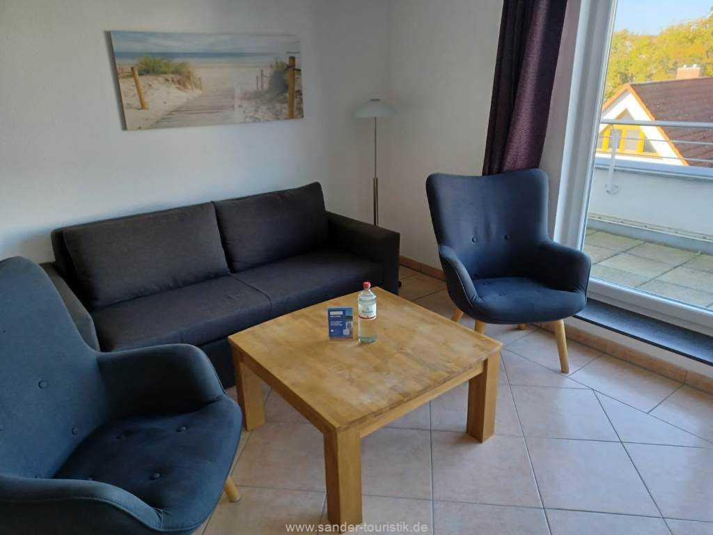 Foto der Wohnung RUG-20-201-36-bel-vital-binz-sitzecke3.jpg
