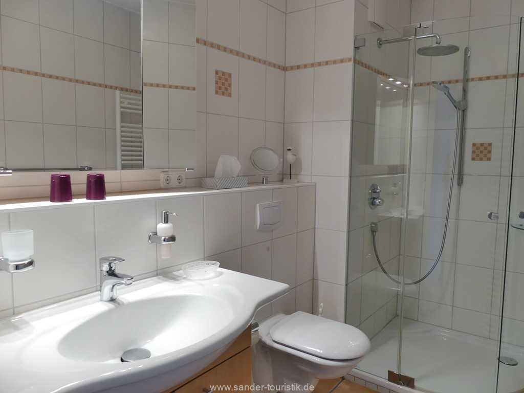 Foto der Wohnung RUG-20-201-37-bel-vital-binz-badezimmer.jpg