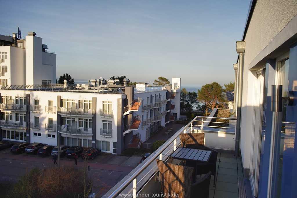 Foto der Wohnung RUG-20-201-37-bel-vital-binz-balkon.jpg