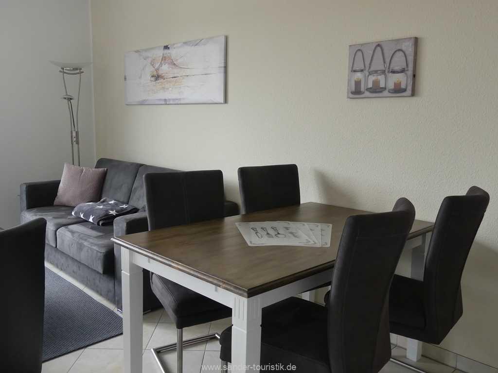 Foto der Wohnung RUG-20-201-37-bel-vital-binz-esstisch.JPG