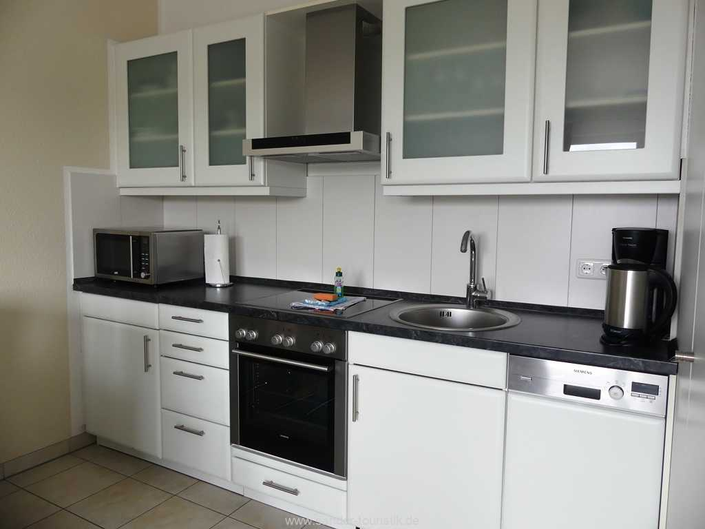 Foto der Wohnung RUG-20-201-37-bel-vital-binz-kueche-neu.JPG