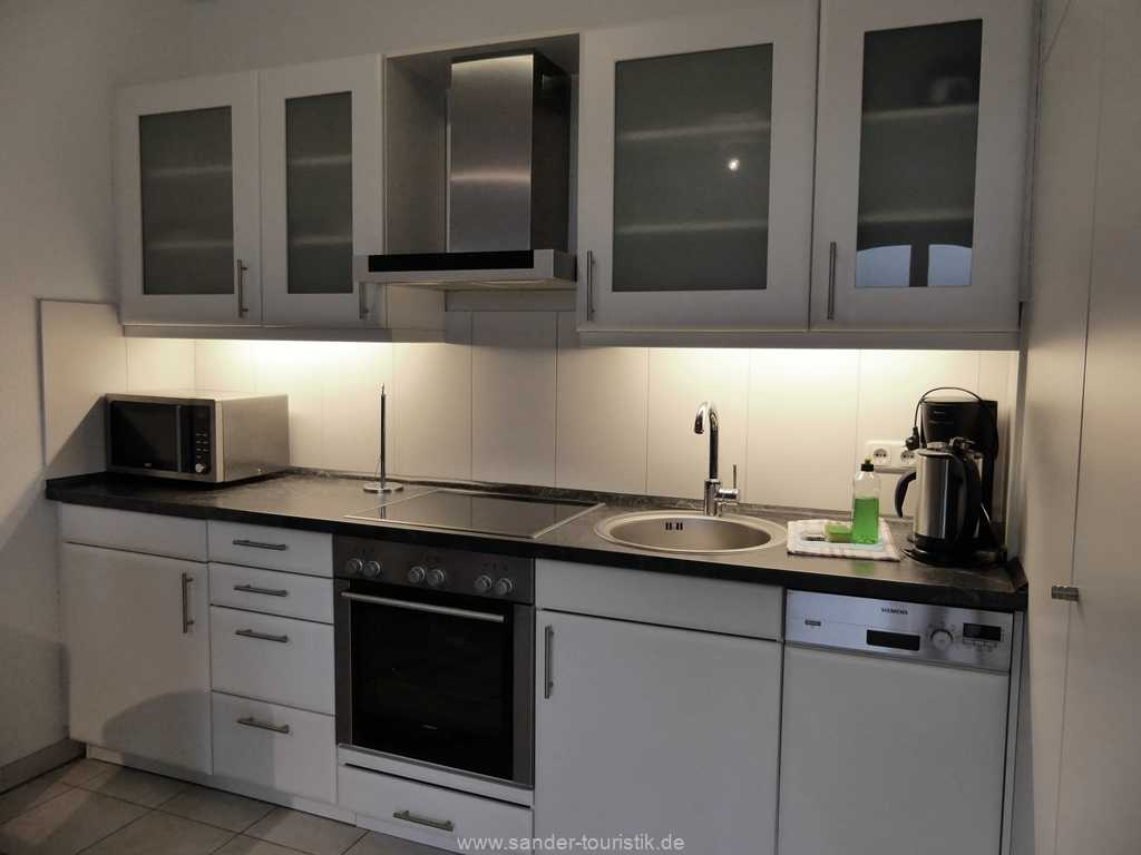 Foto der Wohnung RUG-20-201-37-bel-vital-binz-kueche.jpg