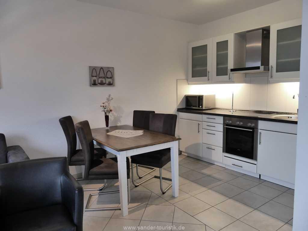 Foto der Wohnung RUG-20-201-37-bel-vital-binz-kueche1.JPG