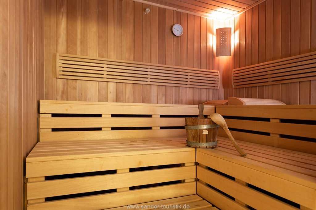 Foto der Wohnung RUG-20-201-37-bel-vital-binz-sauna.jpg