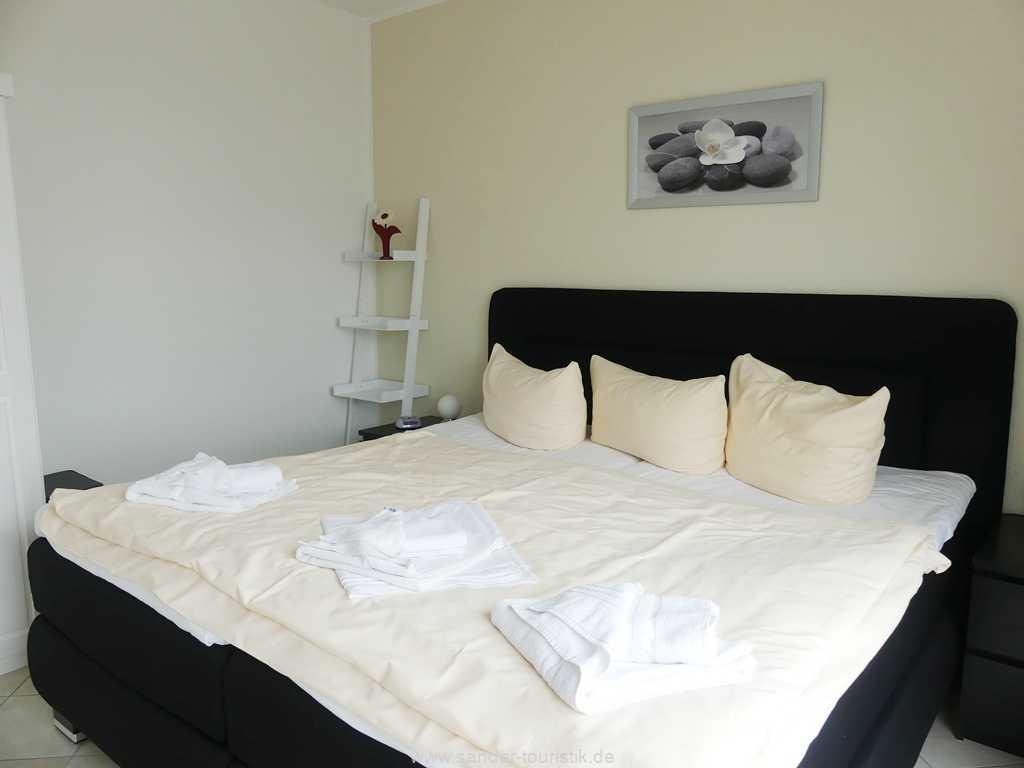 Foto der Wohnung RUG-20-201-37-bel-vital-binz-schlafzimmer.jpg