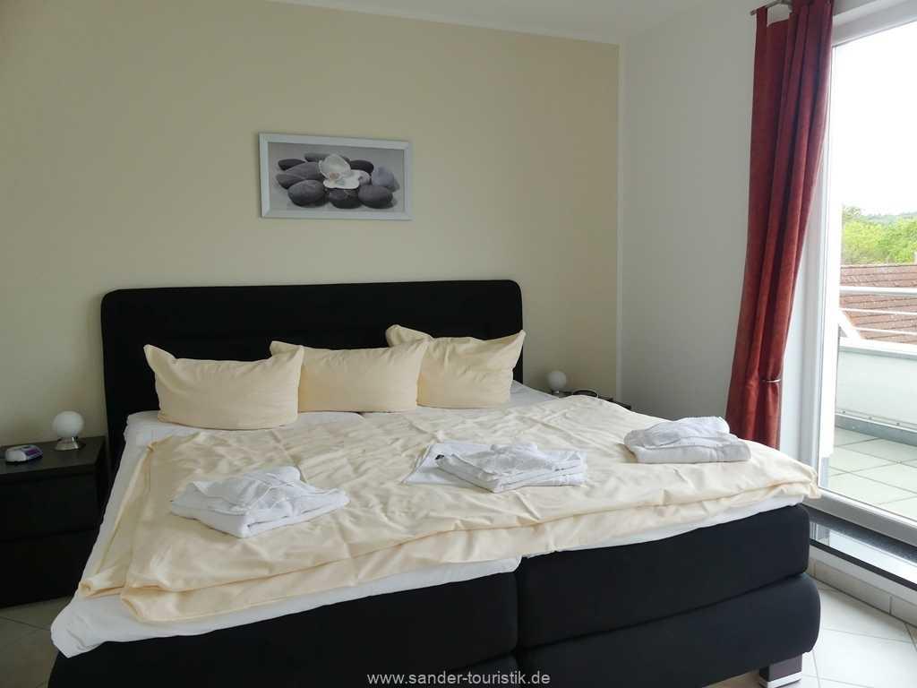 Foto der Wohnung RUG-20-201-37-bel-vital-binz-schlafzimmer1.jpg
