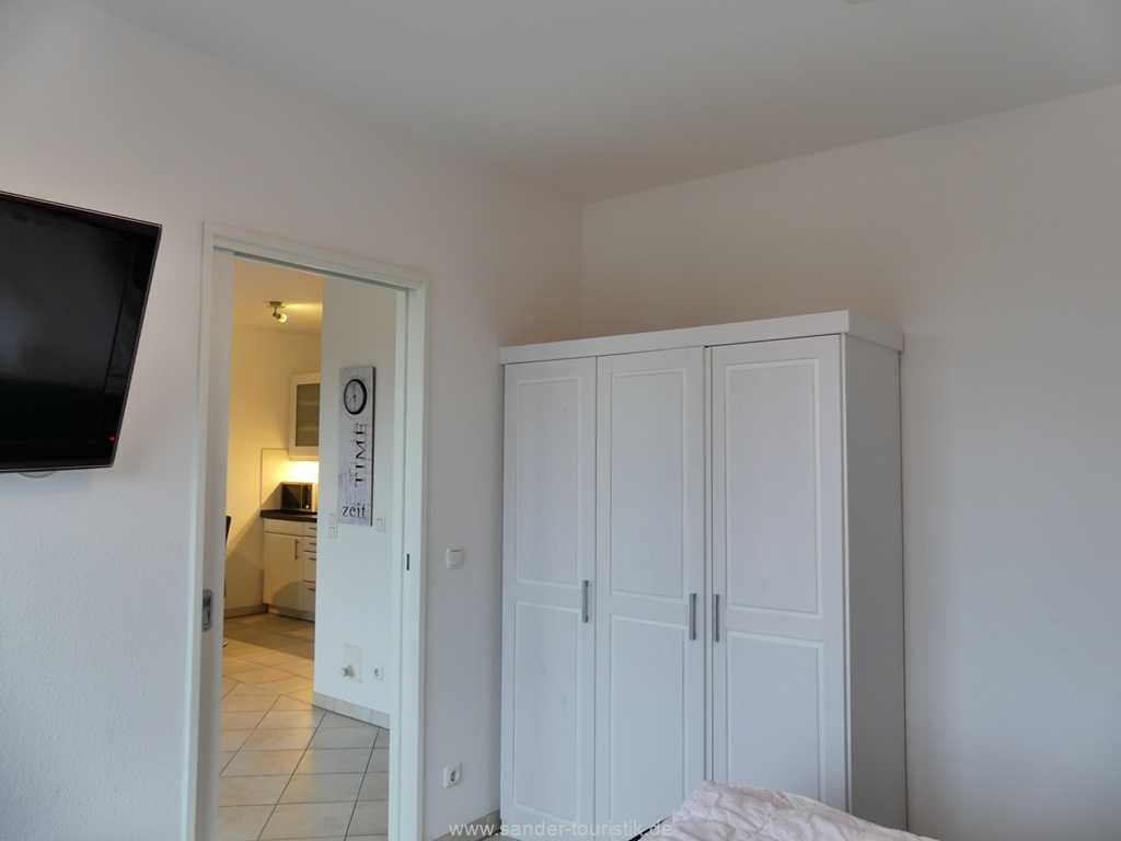 Foto der Wohnung RUG-20-201-37-bel-vital-binz-schlafzimmer2.JPG