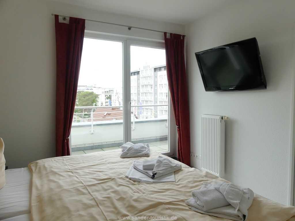 Foto der Wohnung RUG-20-201-37-bel-vital-binz-schlafzimmer3.JPG