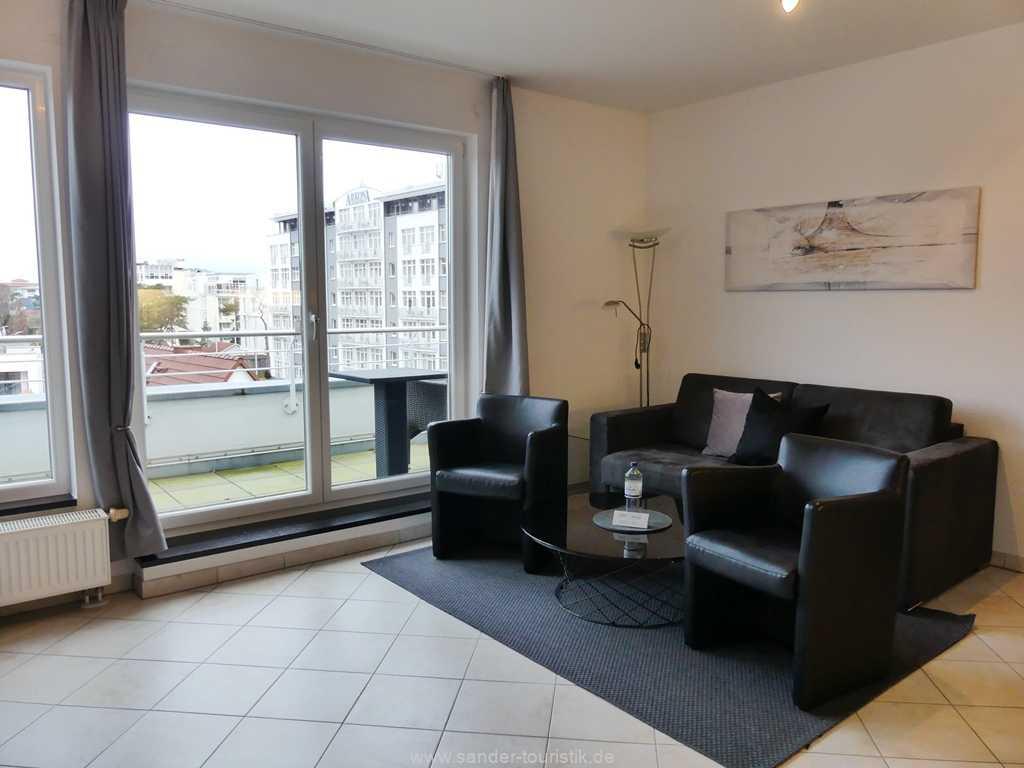 Foto der Wohnung RUG-20-201-37-bel-vital-binz-sitzecke.jpg
