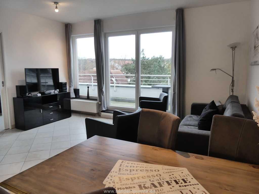 Foto der Wohnung RUG-20-201-37-bel-vital-binz-tv.jpg