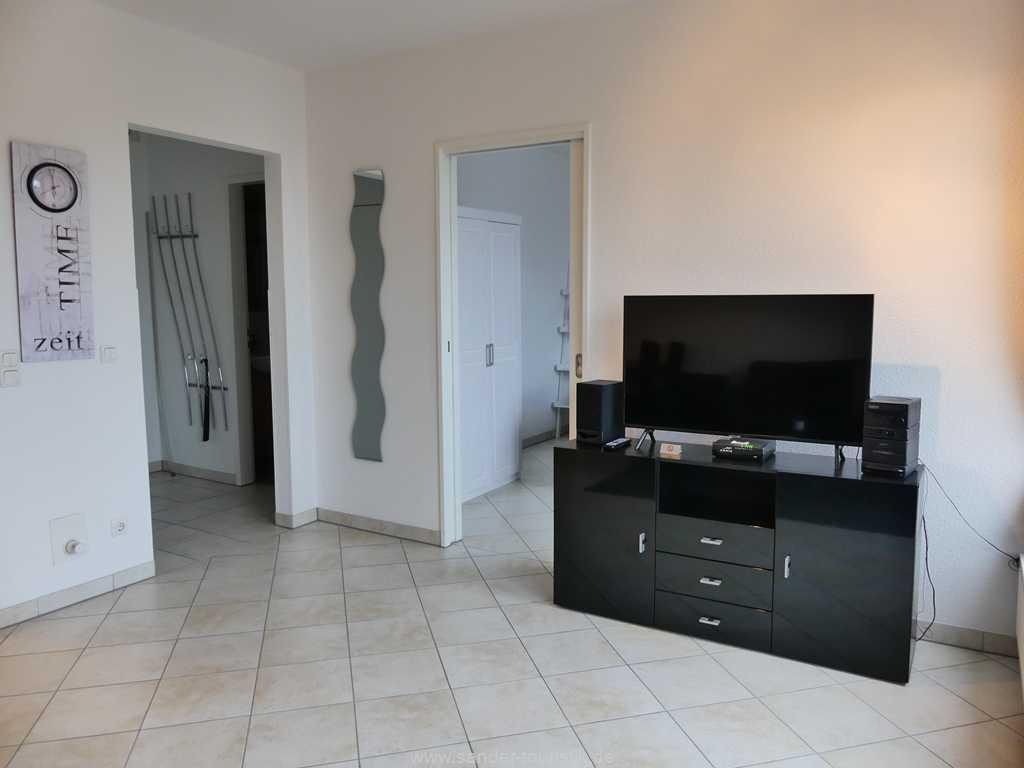 Foto der Wohnung RUG-20-201-37-bel-vital-binz-tv1.JPG