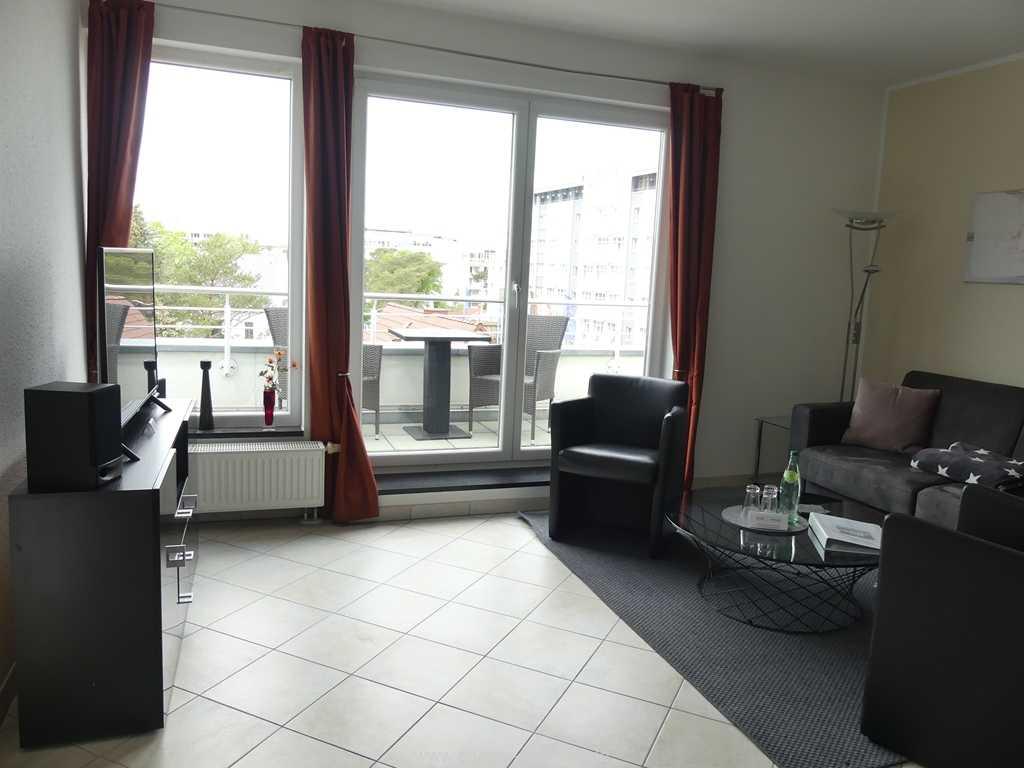 Foto der Wohnung RUG-20-201-37-bel-vital-binz-wohnraum2.JPG
